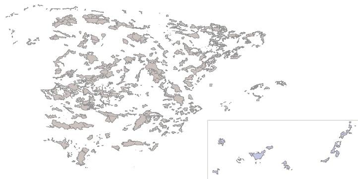 zonas ZEPA en España